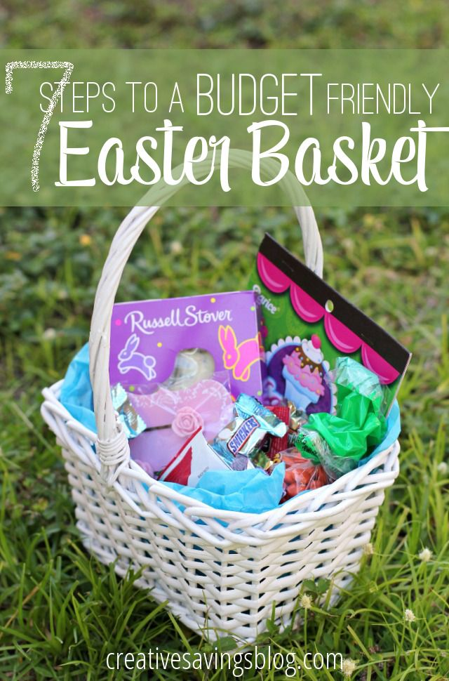 Best 426 Best Easter Basket Ideas Recipes Crafts And Home This Month