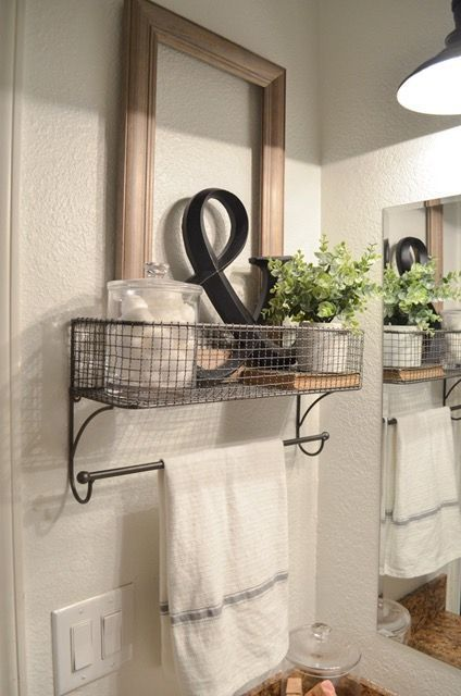 Best 25 Decorative Bathroom Towels Ideas Only On This Month