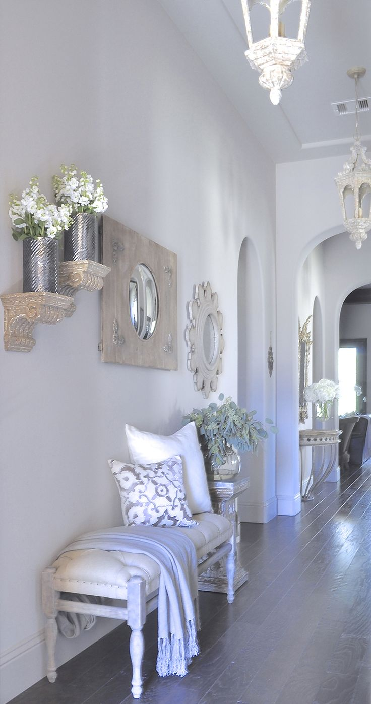Best 25 Elegant Home Decor Ideas On Pinterest Formal This Month