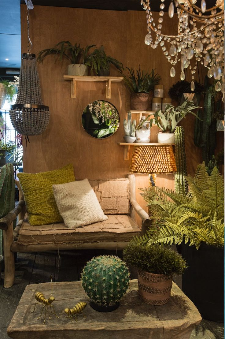 Best 25 Earthy Home Decor Ideas On Pinterest Earthy This Month