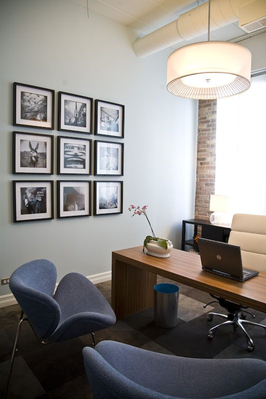 Best 25 Law Office Decor Ideas On Pinterest Law Office This Month