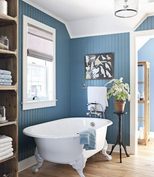 Best 25 Blue Bathroom Decor Ideas Only On Pinterest This Month