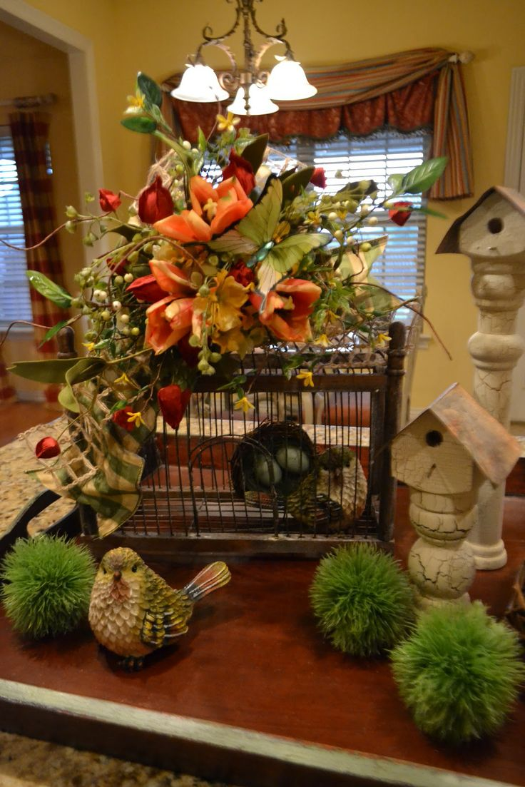 Best 25 Birdhouse Decorating Ideas Ideas On Pinterest This Month