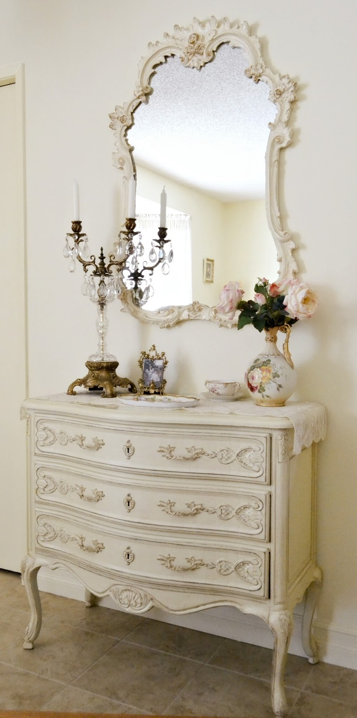 Best 25 Dresser Mirror Ideas On Pinterest Dressers This Month