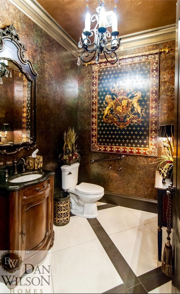 Best 258 Best Wood And Tile Images On Pinterest Tiles This Month