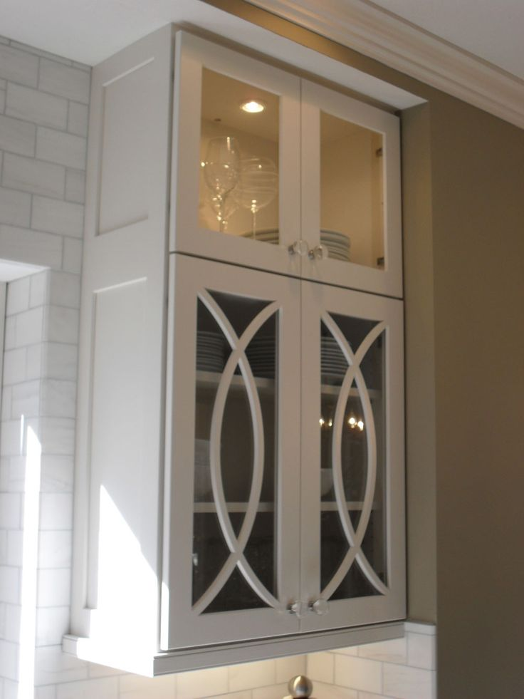 Best 25 Transitional Front Doors Ideas On Pinterest This Month