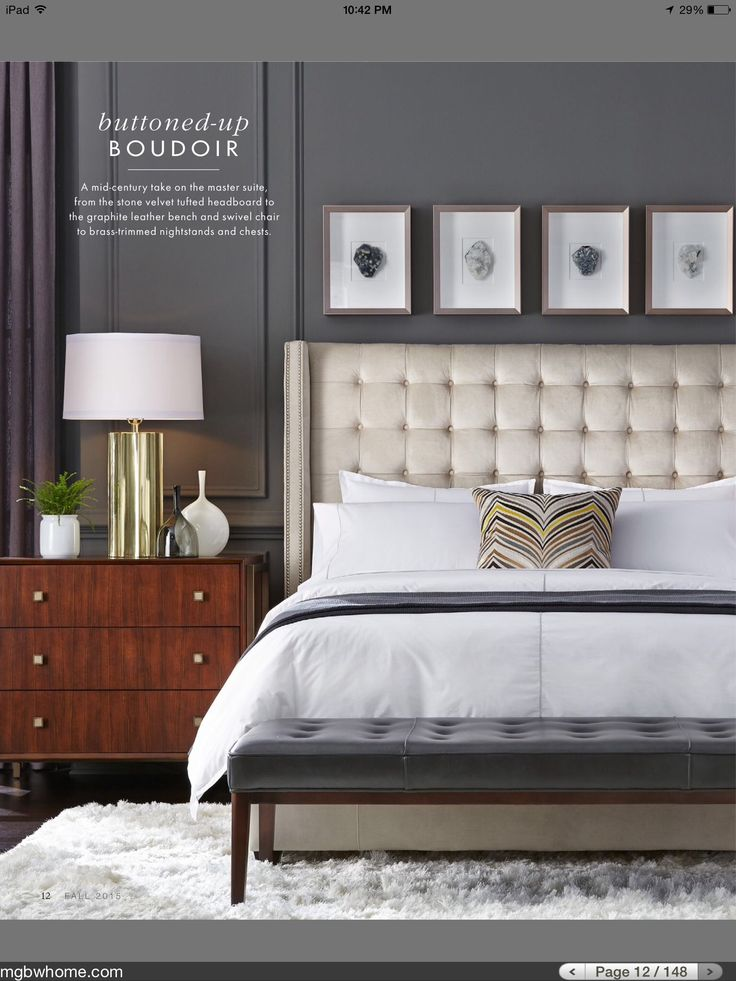 Best 25 Hotel Style Bedrooms Ideas On Pinterest Hotel This Month