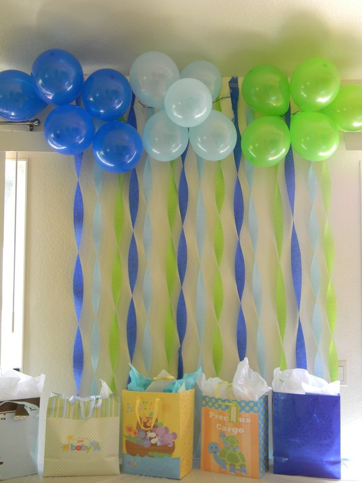 Best 6285 Best Globos Balloons Images On Pinterest Balloon This Month