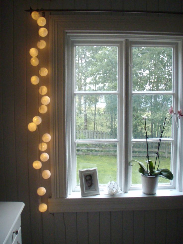 Best 25 Ball Lights Ideas On Pinterest Diy Party This Month