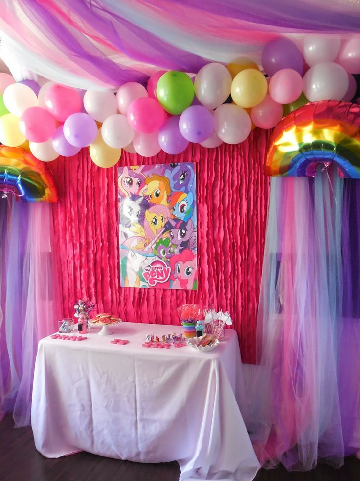 Best This Home Of Ours With A Jewish Twist My Little Pony This Month