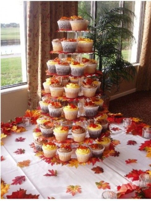 Best 25 Best Fall Wedding Showers Ideas On Pinterest Fall This Month