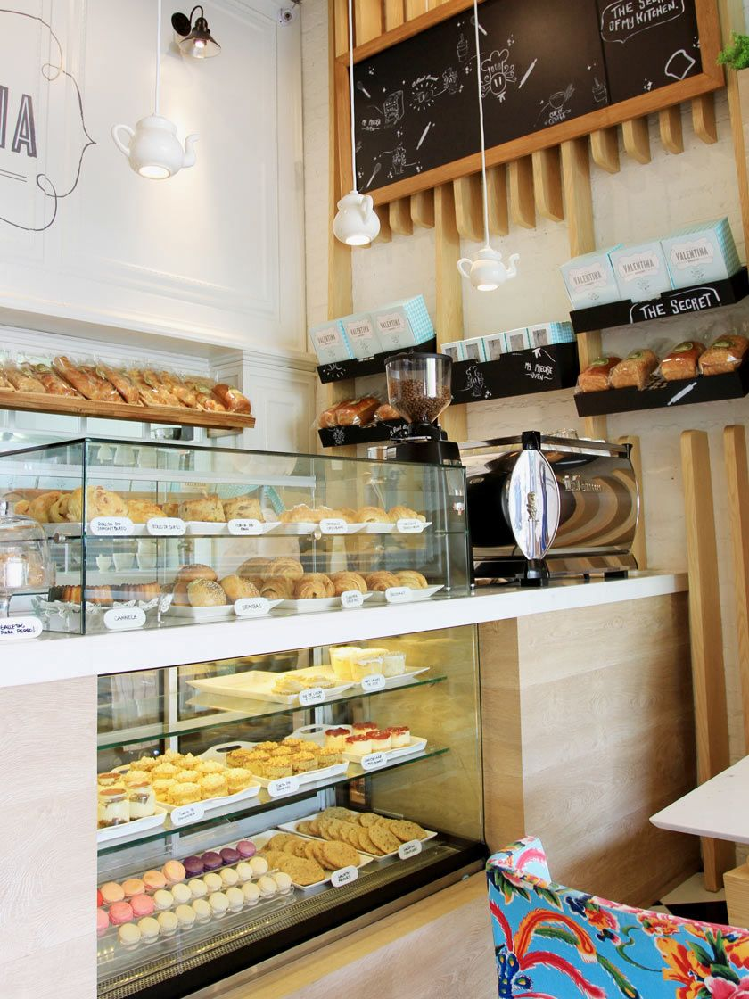 Best Valentina Bakery Medellín Colombia I Like The Layers Of This Month