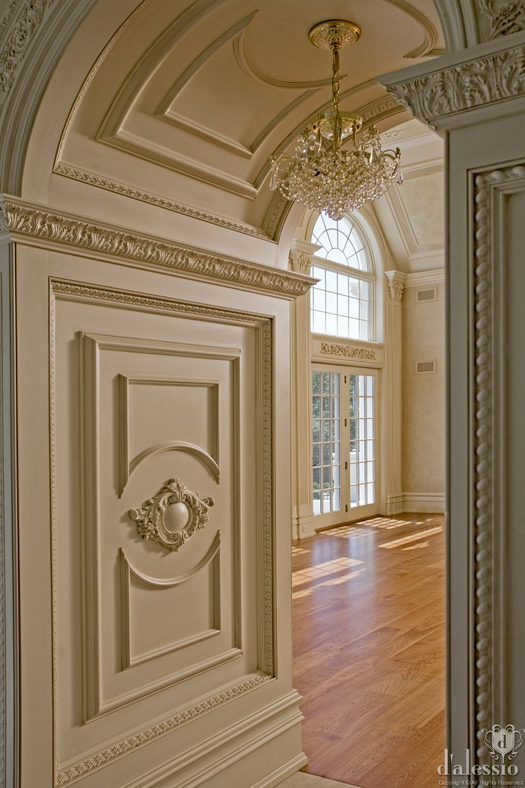 Best Love This Detailing Around The House Details Moulding This Month