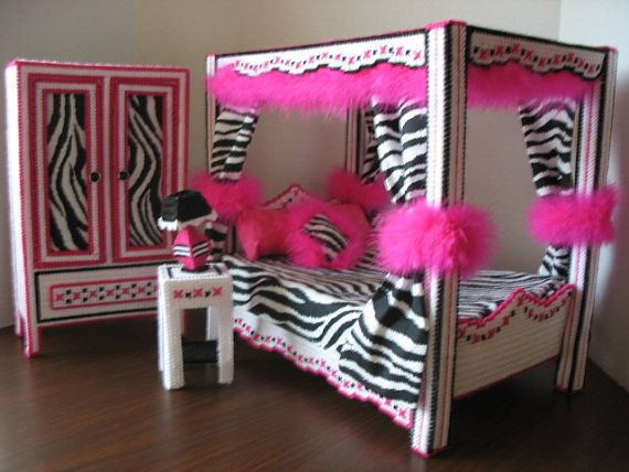 Best 25 Zebra Print Bedroom Ideas On Pinterest Zebra This Month