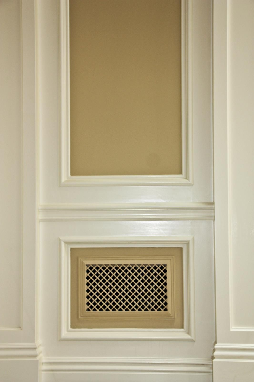 Best Eco Friendly Resin Decorative Wall And Ceiling Vent Covers This Month