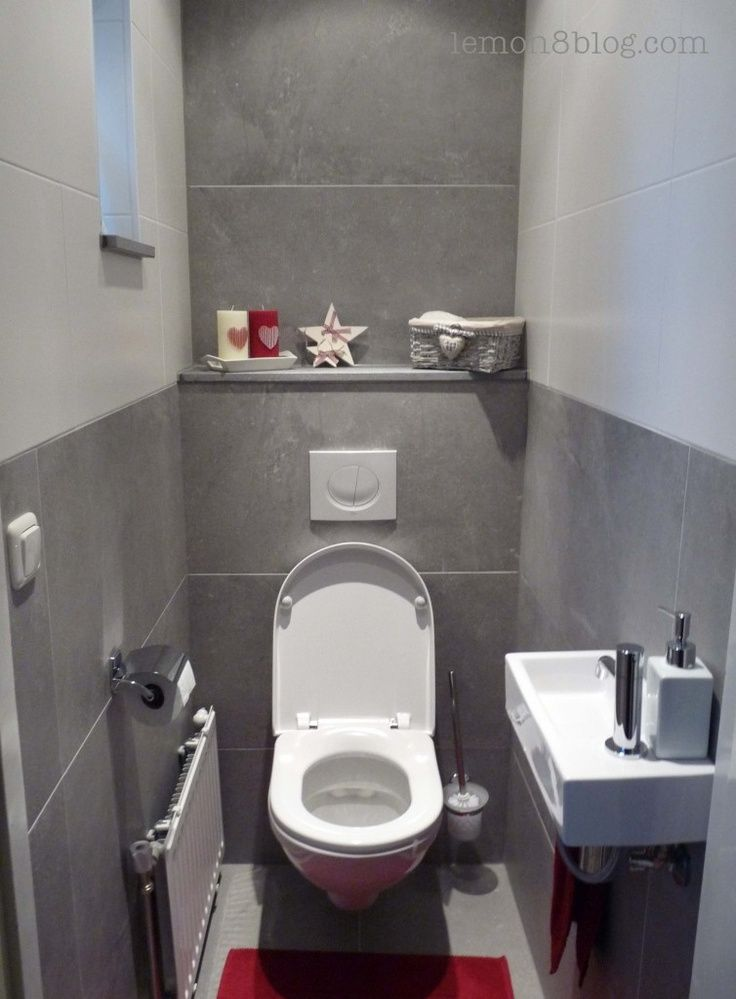 Best Narrow Toilet Basin Ideas Google Search Bathroom This Month