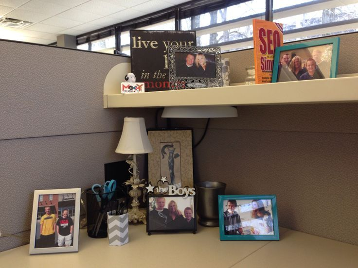 Best Classy Cubicle Decorating Ideas Google Search Office This Month