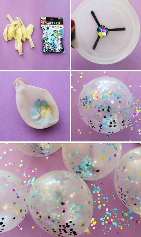 Best Fun And Cheap Diy Party Decorations Party Ideas Diy This Month