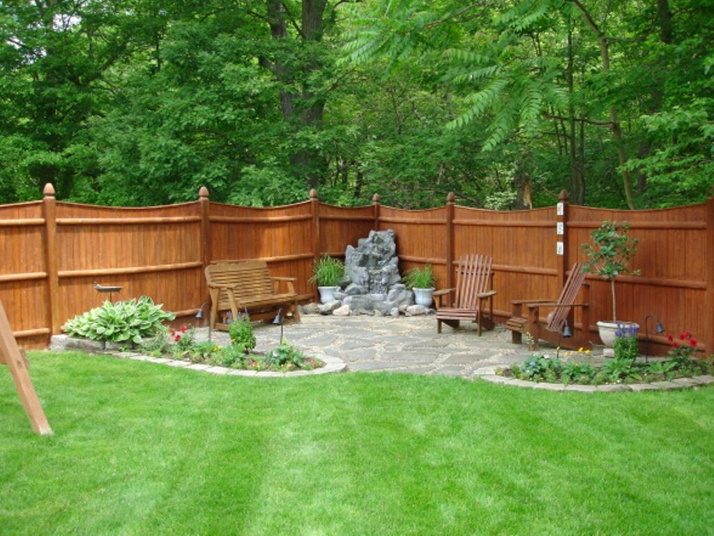 Best Backyard Patio Ideas On A Budget Back Patio Ideas This Month