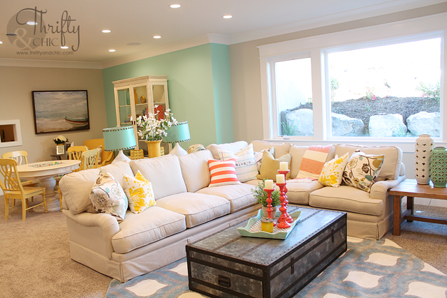 Best Model Home Monday Uv Parade Of Homes 22 Decor Home This Month