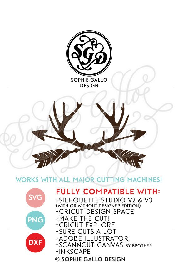 Best Pin By Sophie Gallo Design On Sophie Gallo Design This Month
