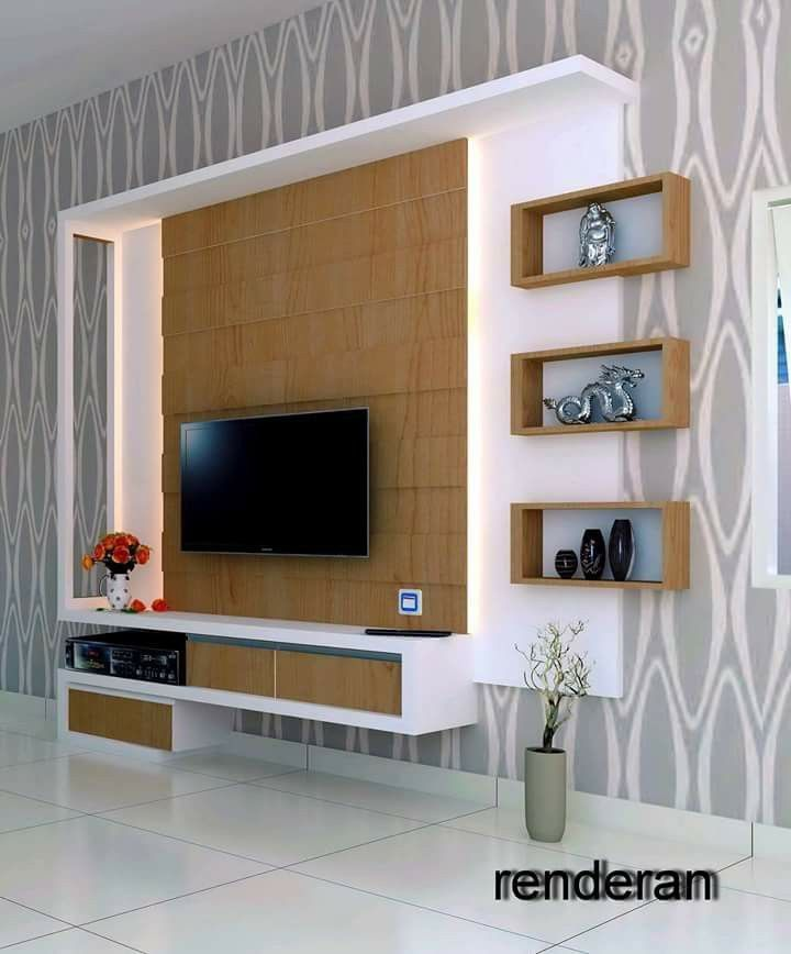 Best Tv Cabinet Bedrooms Modern Tv Wall Units Wall Unit This Month
