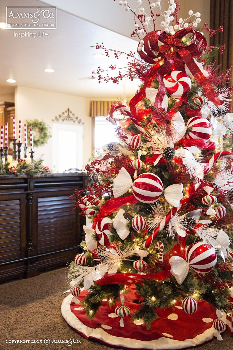 Best Adams Co Christmas Tree 2015 Christmas This Month