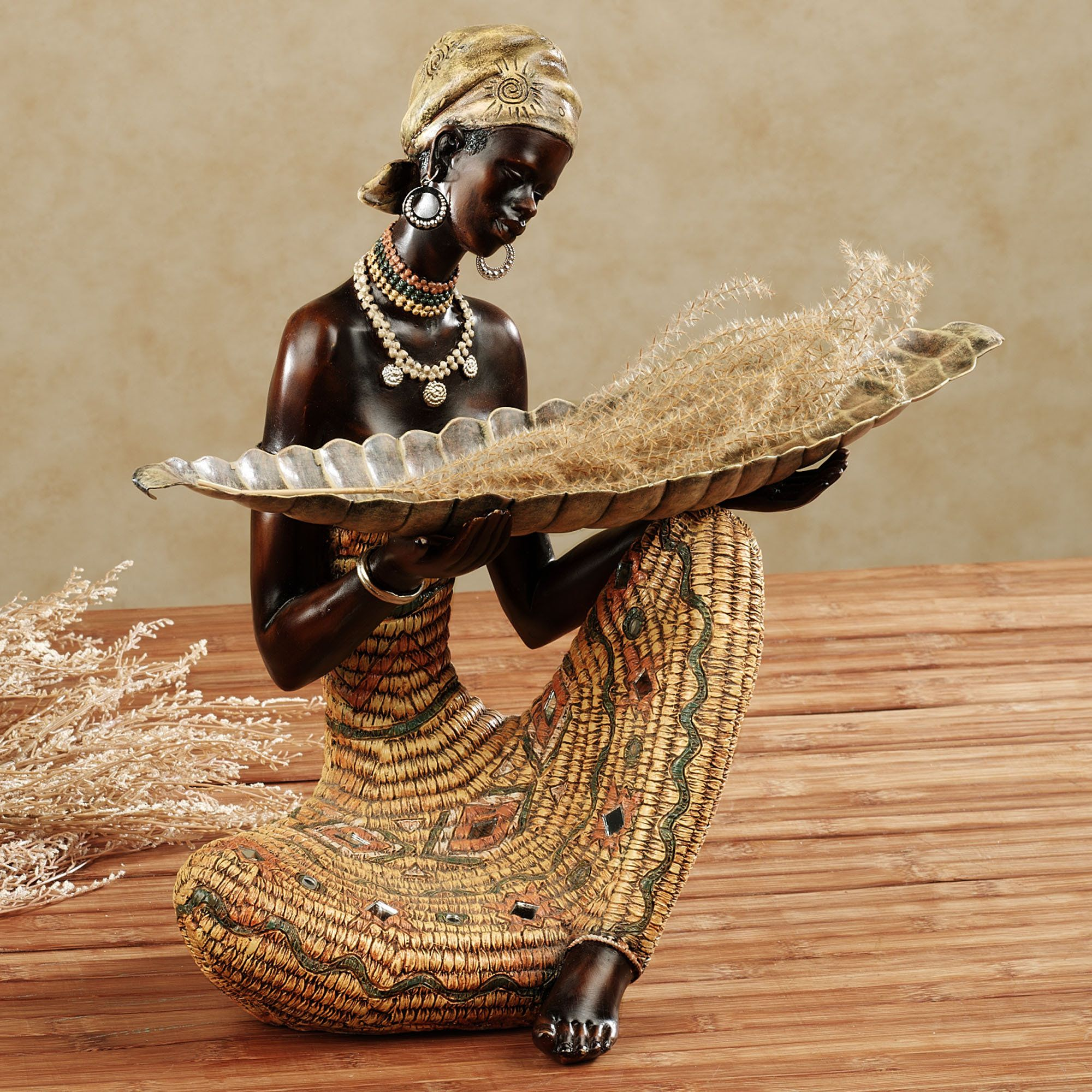 Best Harvest Gatherings Sculpture Goldenrod Ideas For The This Month