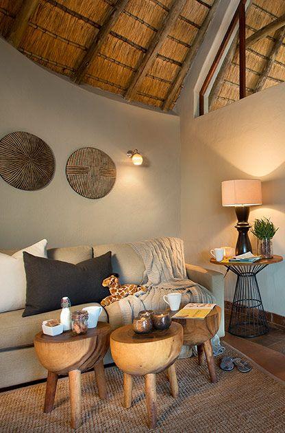 Best Madikwe Lelapa Lodge Madikwe Game Reserve South Africa This Month