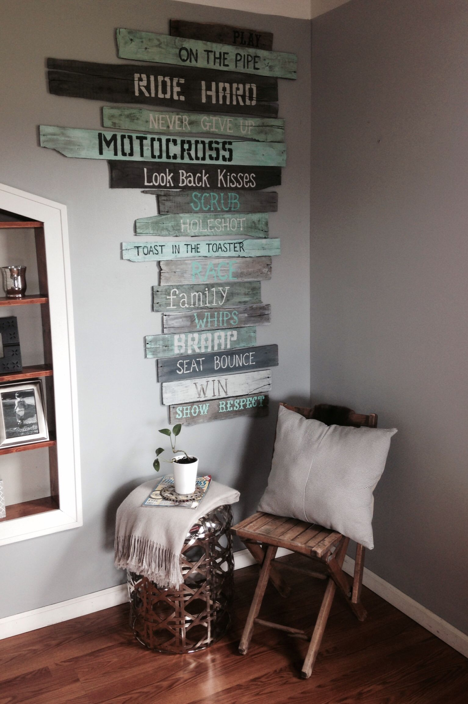 Best 25 Dirt Bike Quotes Ideas On Pinterest Supercross This Month