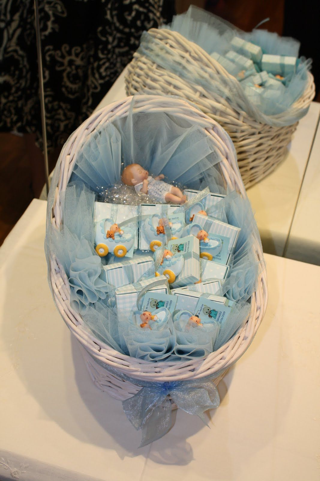 Best Baby Boy Christening Favor Ideas Baby Ristimine This Month