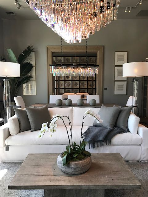 Best Restoration Hardware Rh Seattle Restoration Hardware This Month