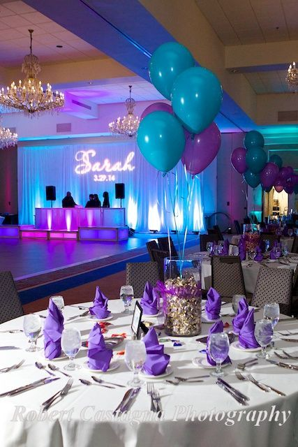 Best Want This For My Birthday Birthday In 2019 Bat Mitzvah This Month