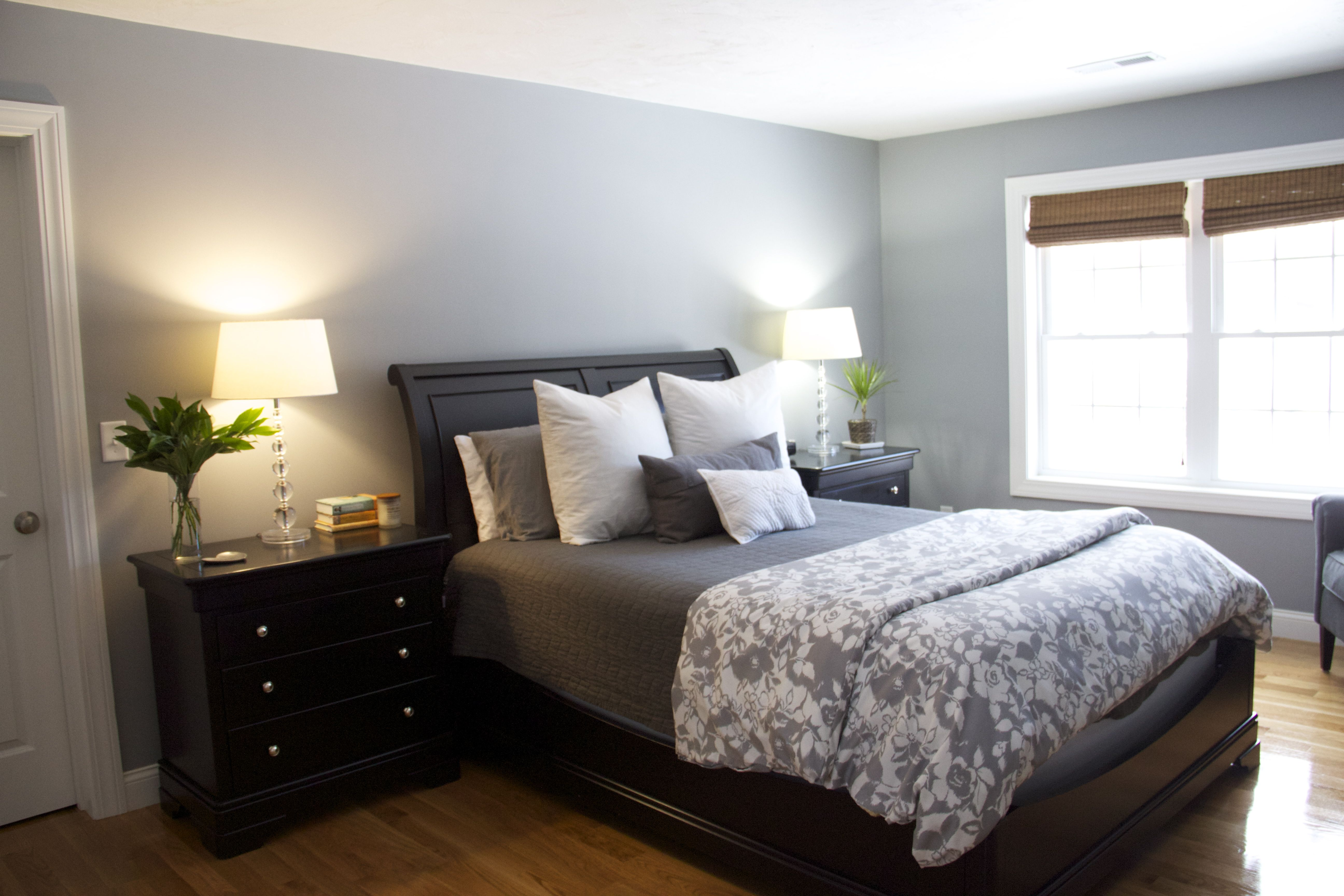 Best Master Bedroom Ideas On A Budget Pinterest How I Like This Month