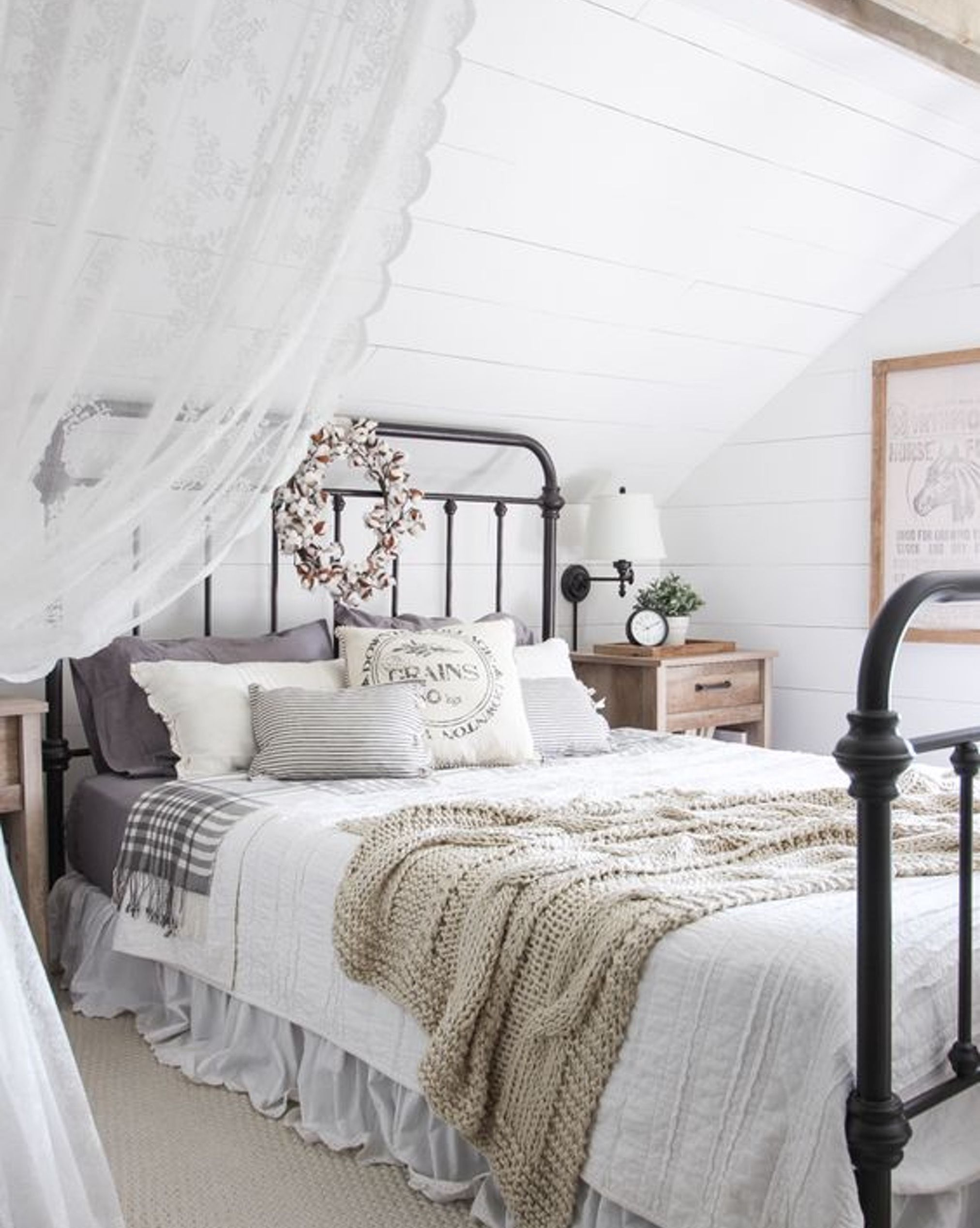 Best Interior Design Style Quiz What's Your Decorating Style This Month