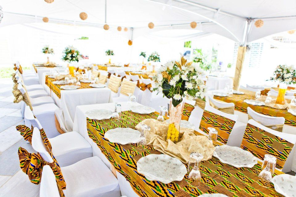 Best Wedding Decor African Themes Google Search Wedding This Month