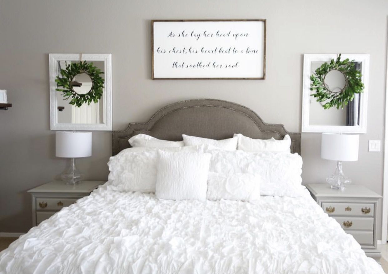 Best Love The Sign Above The Bed For Our Wedding Song Lyrics This Month