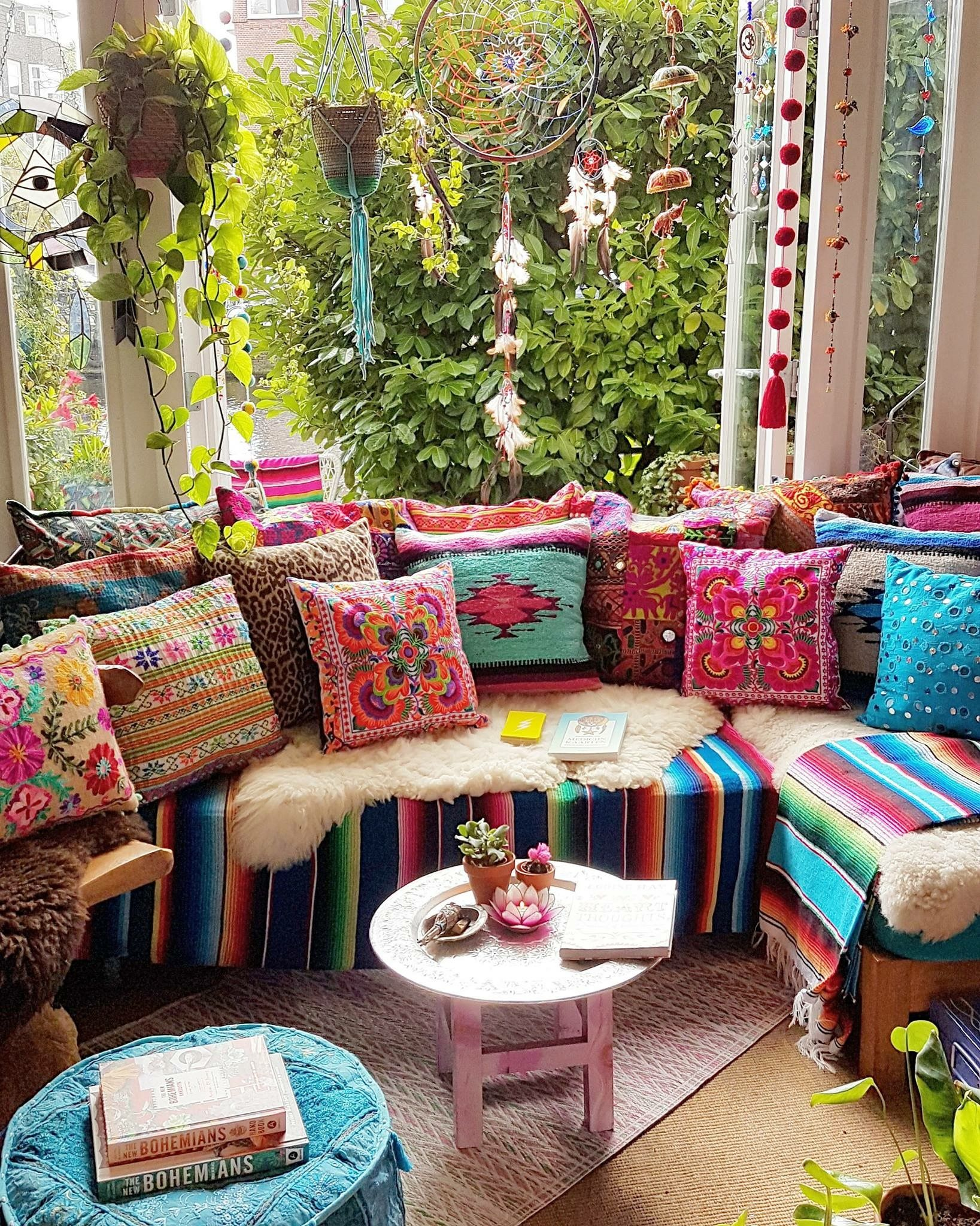 Best The Cutest Little Boho Store In Amsterdam Milagros Mundo This Month