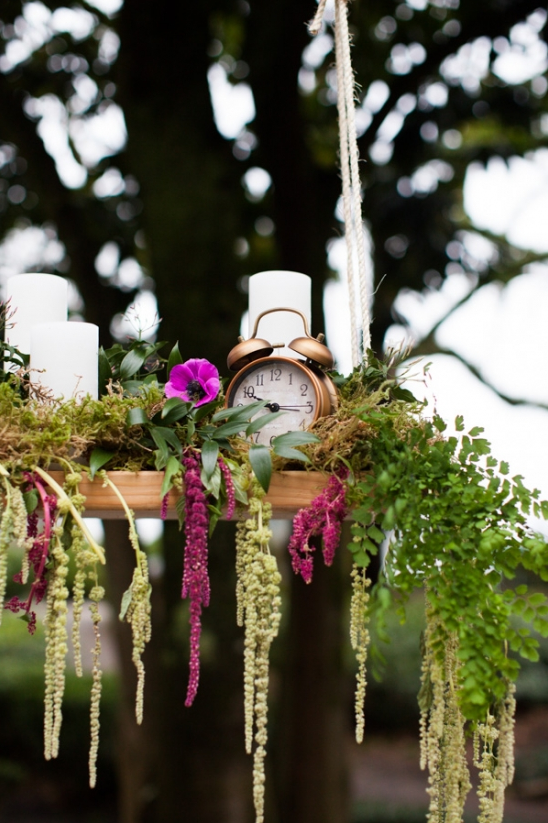 Best Alice In Wonderland Garden Elopement Ideas Decor This Month
