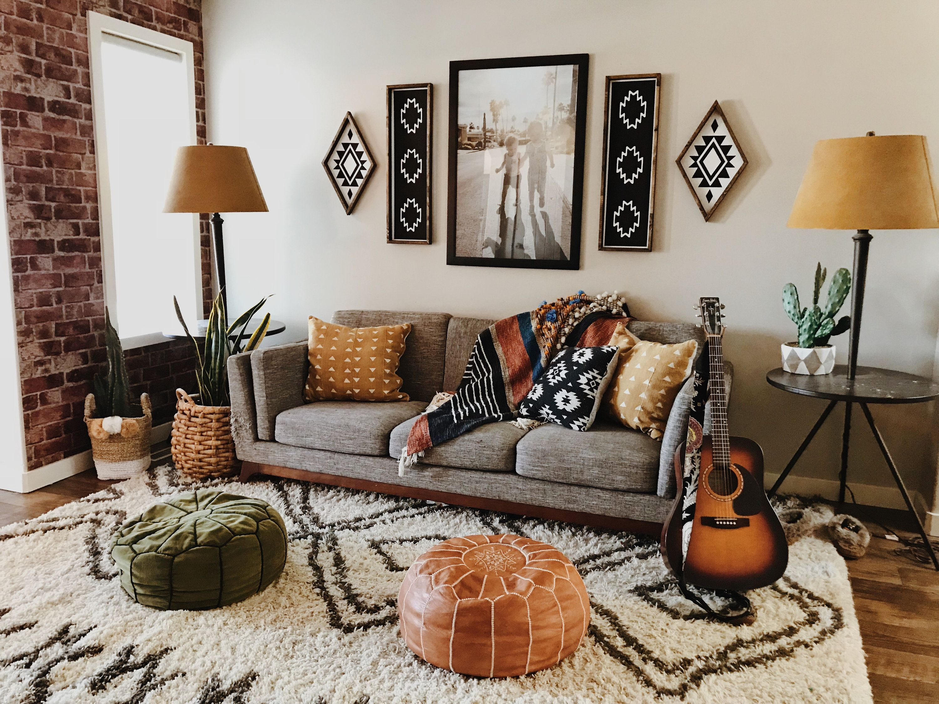 Best Single Aztec Panel Rooms That Are Beautiful Home Decor This Month