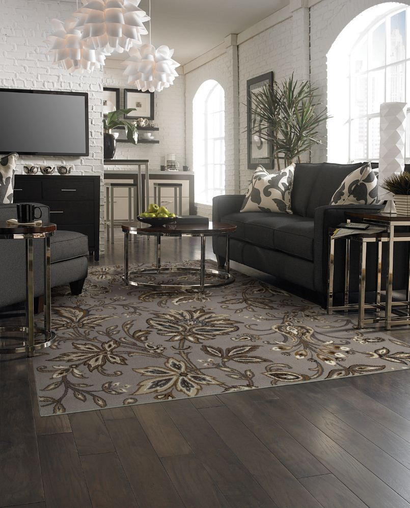 Best Great Inspiration Room For Your New Living Area Area Rug This Month