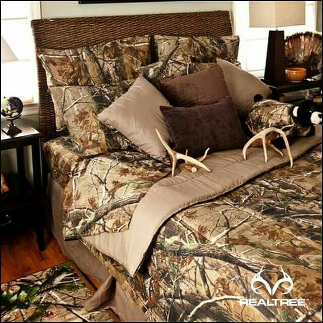 Best Pin By Stephanie Trapp On Must Haves In 2019 Camo Rooms This Month