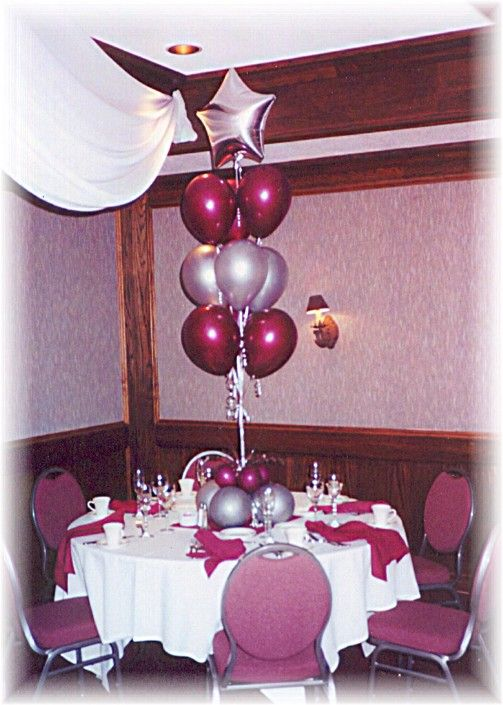 Best High School Reunion Decorations Reunion Ideas School This Month
