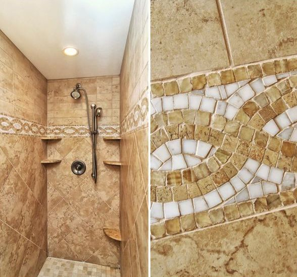 Best Pin By Floor Decor Design Center On Bathroom Tile This Month