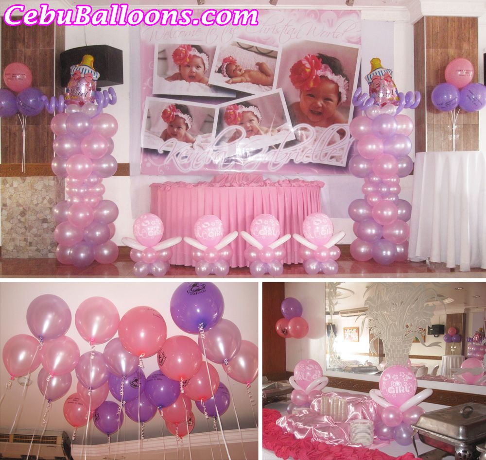 Best Outdoor Baptism Party Ideas Bing Images Christenings This Month