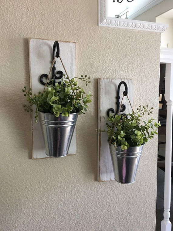 Best Bathroom Lamps Wall Sconces Ideas Farmhouse Wall Decor This Month