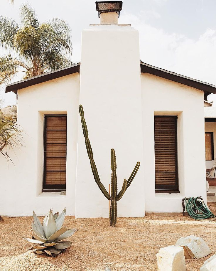 Best To The Desert Please Travel Bug In 2019 Adobe House This Month