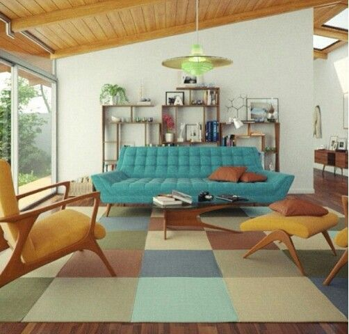 Best Gplan 50S Living Room Living Room In 2019 Mid Century This Month