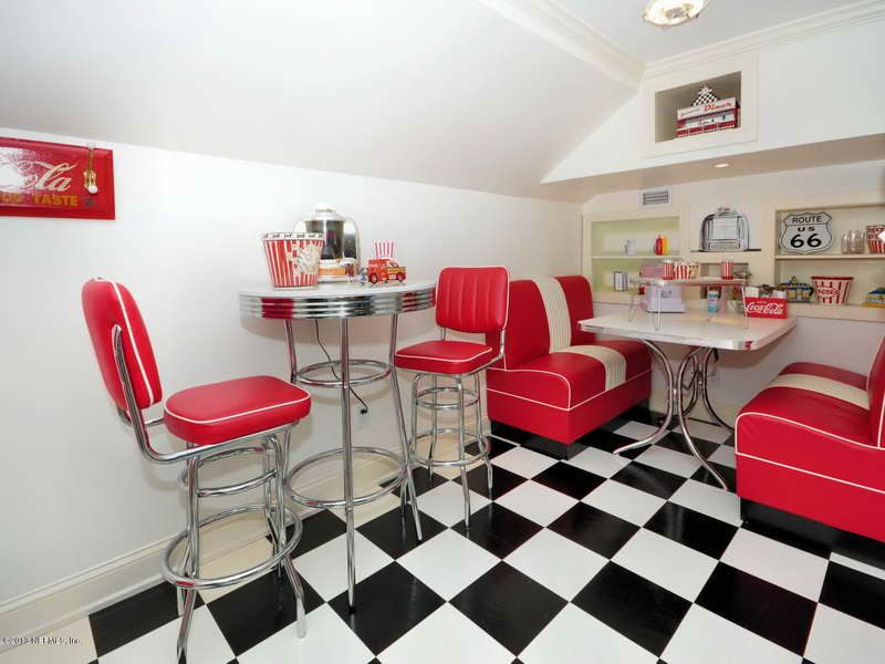 Best 1950S Style Kitchen Table Classic Way For Your Kitchen This Month