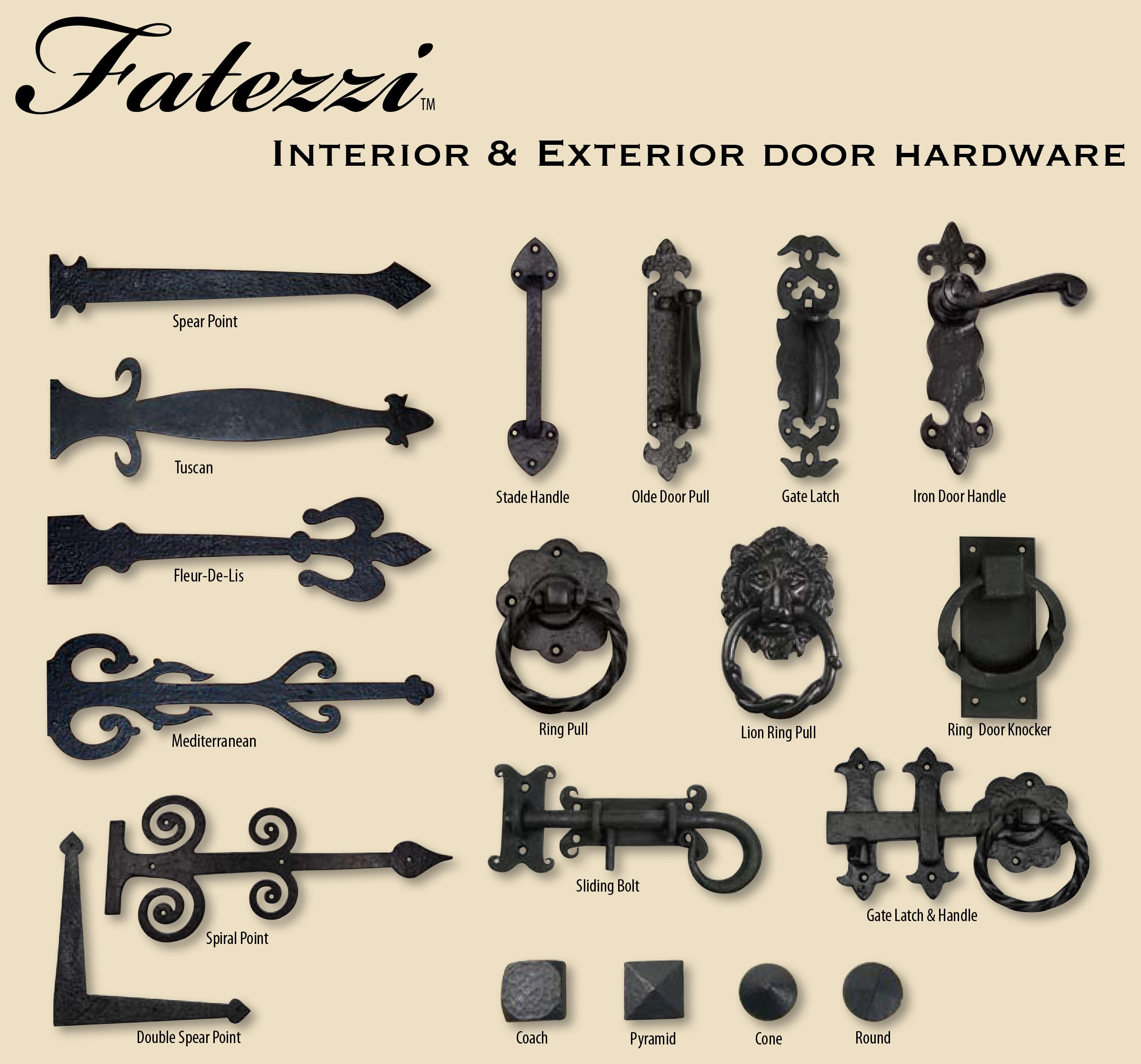 Best Dress Up Your Real Or Faux Wood Garage Doors With This Month